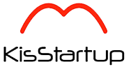 KisStartup